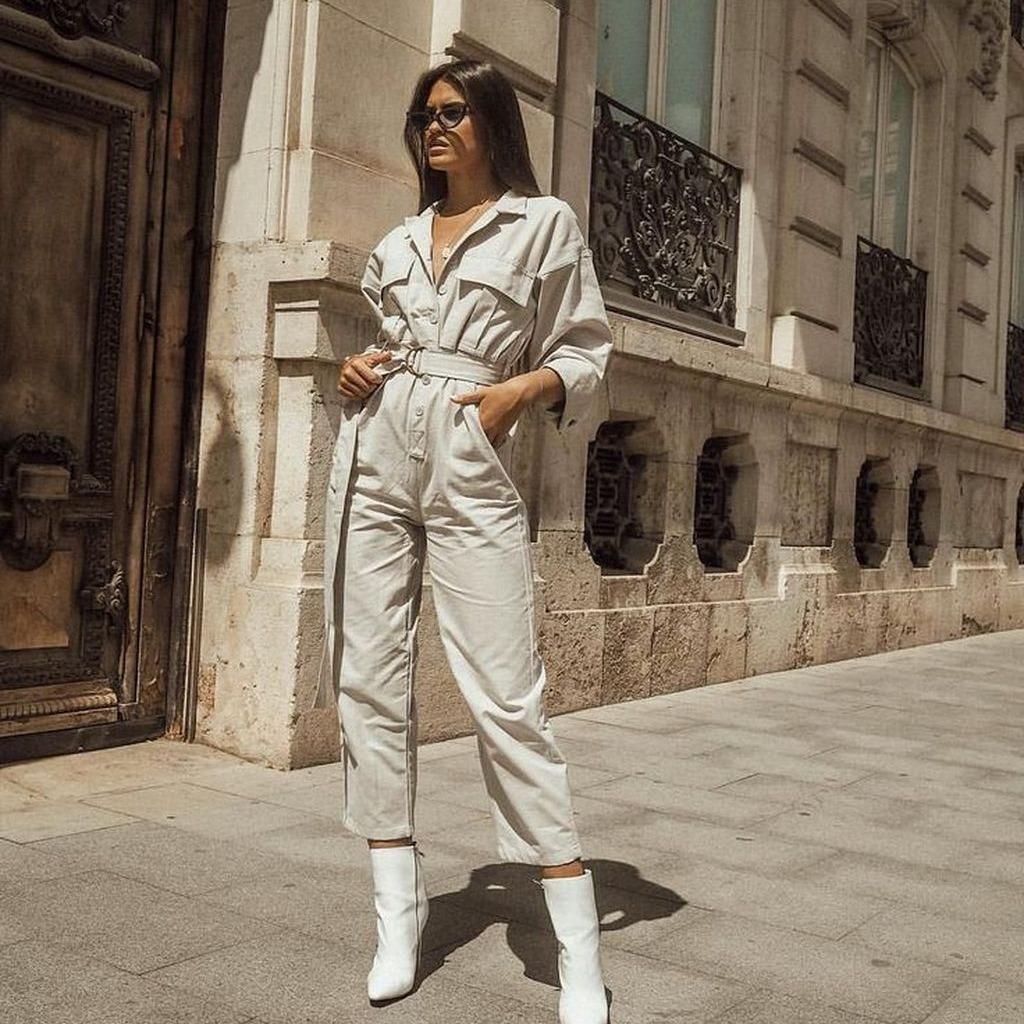 @fashionhr 6 ključnih modela kombinezona za prijelazno razdoblje Link Thumbnail | Linktree