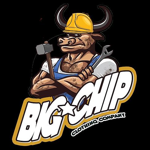 Big Chip Clothing Company (BigChip) Profile Image   Linktree