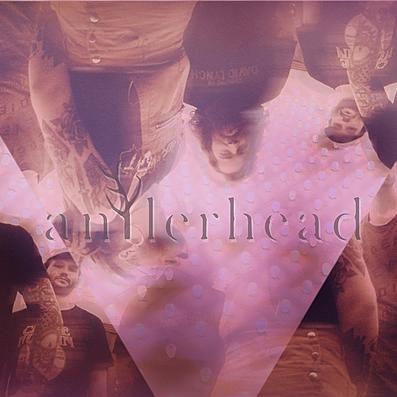 @antlerheadmusic Profile Image | Linktree