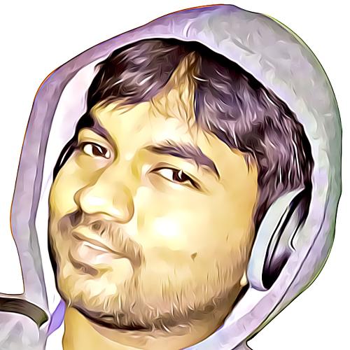 Nayab Sayed (nayabsd) Profile Image | Linktree