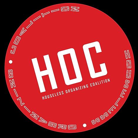 @htx.hoc Profile Image | Linktree