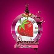 @josefinagallardo00 Profile Image | Linktree
