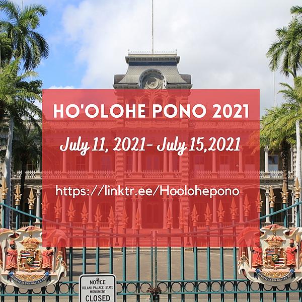 @Hoolohepono Profile Image   Linktree