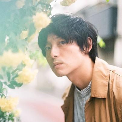 Ko Okamoto Links (ko_okamoto1988) Profile Image   Linktree