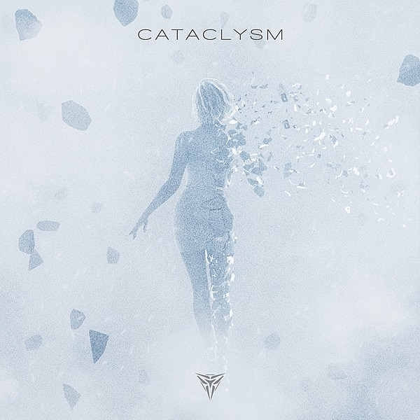 She Was Silver - Cataclysm EP