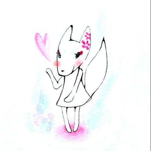 @nanavi7 Profile Image | Linktree