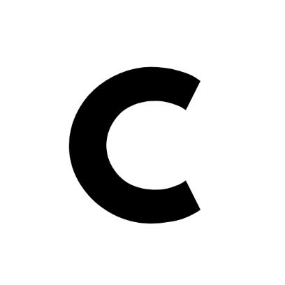 @casereuse Profile Image   Linktree