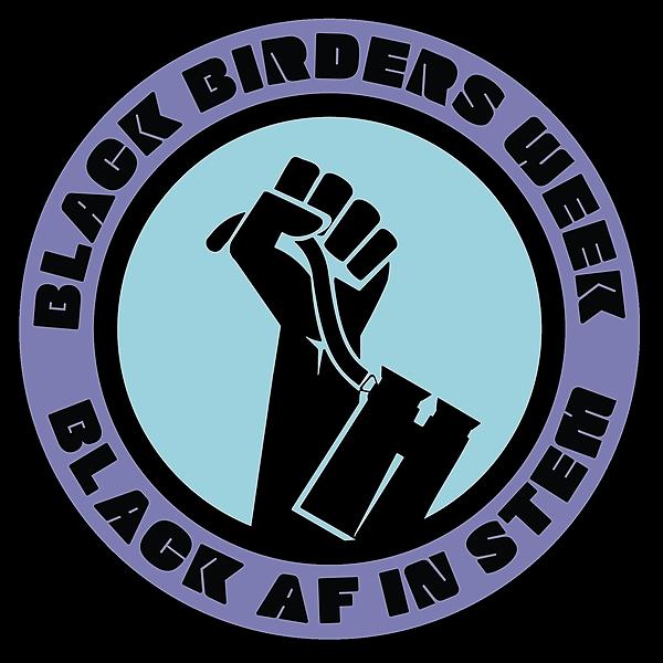 @blackafinstem Profile Image | Linktree