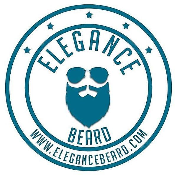 @Elegancebeard Profile Image   Linktree