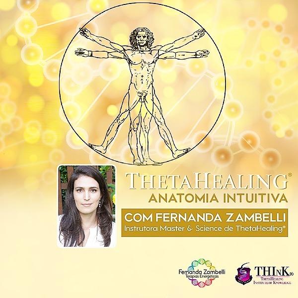 @agenda.fernandazambelli 06/01 a 20/01 de 2022 • Anatomia Intuitiva • Presencial em Campinas Link Thumbnail | Linktree
