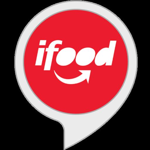 Restaurantes Vovó Bela Pedir Comida e Petisco via IFOOD  - Entrega grátis Link Thumbnail   Linktree