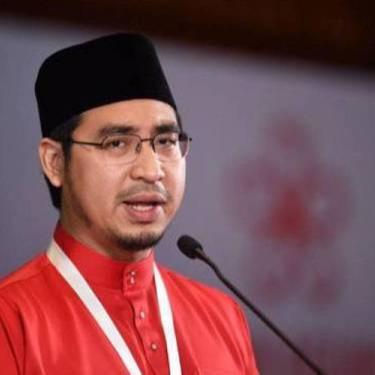 @sinar.harian Bersatu bakal laksana agenda bina negara Link Thumbnail | Linktree