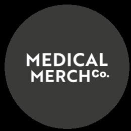 @medicalmerchco Profile Image | Linktree
