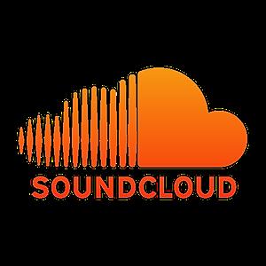 ANCA SMITH SoundCloud Link Thumbnail | Linktree