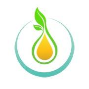 @ecologiaessenziale Profile Image   Linktree