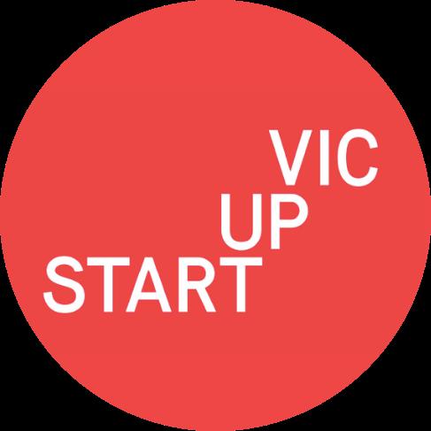 @StartupVic Profile Image | Linktree