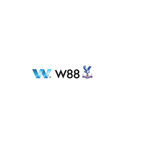 @w88mp Profile Image   Linktree