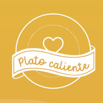 Plato Caliente ❤️ (lamroth.hakol) Profile Image | Linktree