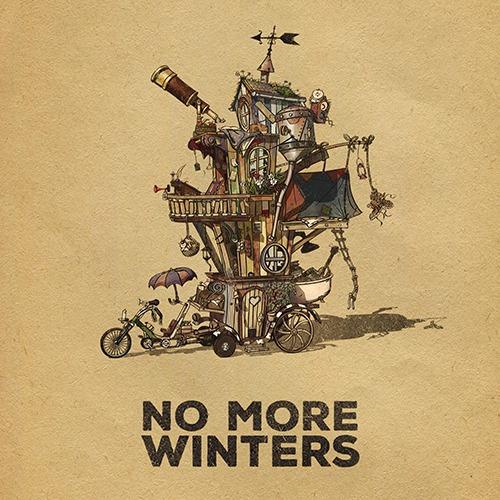 No More Winters (nomorewinters) Profile Image   Linktree