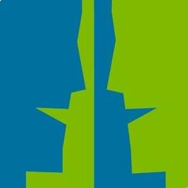 Diálogos com a Comunidade (RostoSolidarioEventos) Profile Image | Linktree
