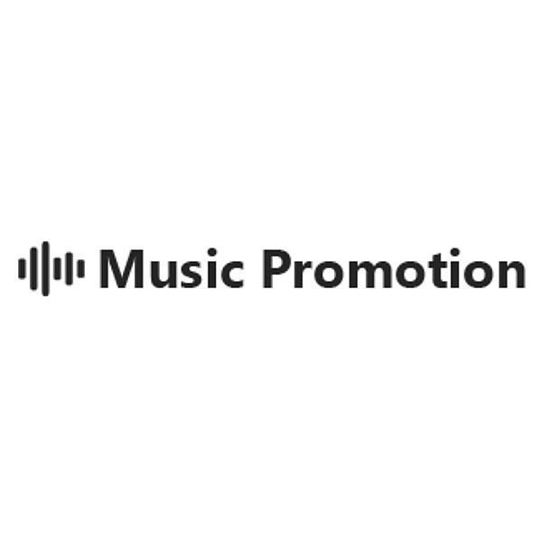 @Zarbo Music Promotion Club - Zarbo Music Review Link Thumbnail   Linktree