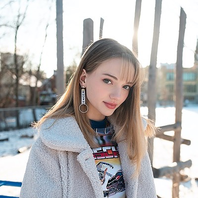 ✨ ERYN YOUNG ✨ (erynyoung) Profile Image | Linktree