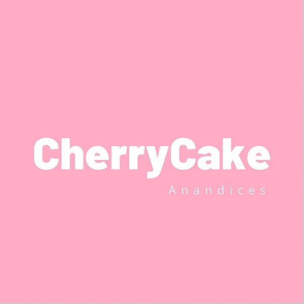 @cherrycakeanandices (cherrycakeatelier) Profile Image | Linktree