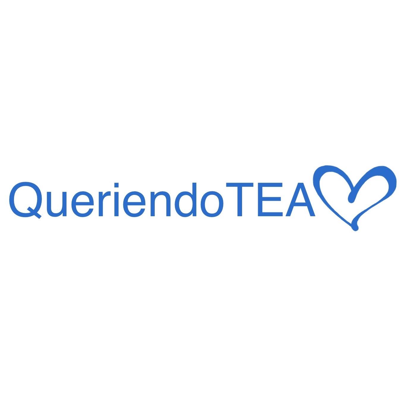 @queriendotea Profile Image | Linktree