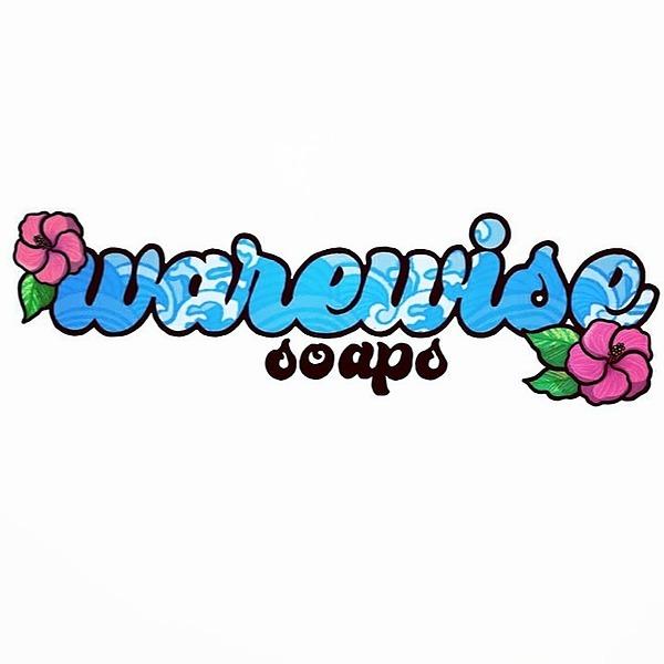 @Warewisesoaps Profile Image   Linktree
