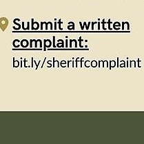 www.CentroInmigrante.com Submit Written Complaint on Behalf of Ernie Serrano Link Thumbnail | Linktree