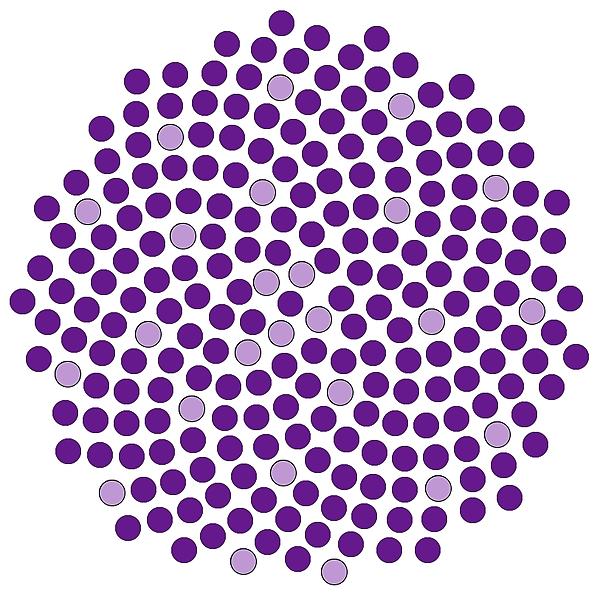 @LearningFromWomen Profile Image | Linktree