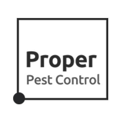 @properpestcontrol Profile Image   Linktree