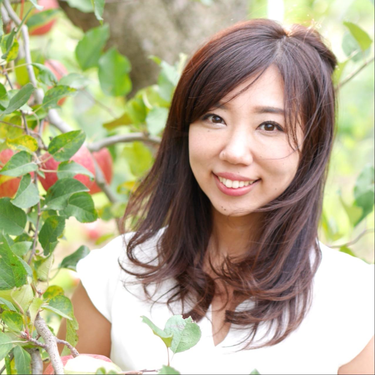 @manamiberry Profile Image | Linktree