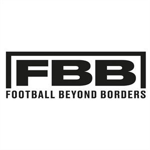 Rohan Kallicharan Football Beyond Borders Link Thumbnail | Linktree