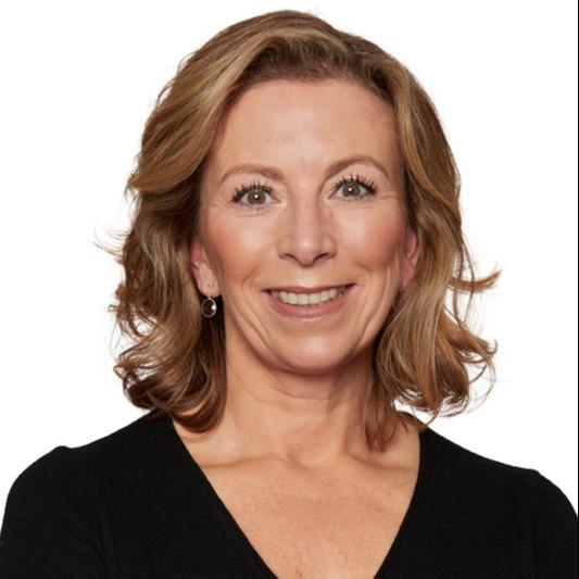Stefanie Knecht (steffi_knecht) Profile Image | Linktree