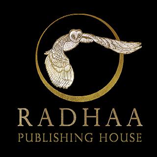 @RadhaaPublishingHouse Profile Image | Linktree