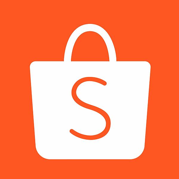 Dilute Premium Shopee Link Thumbnail | Linktree