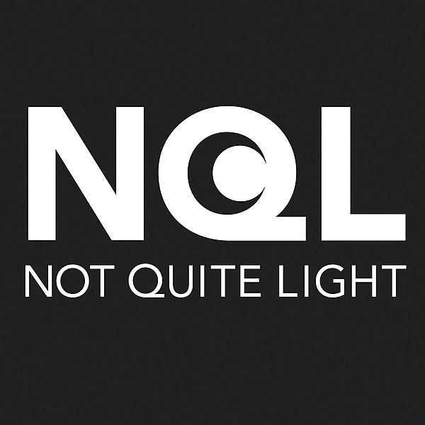 @NotQuiteLight (notquitelight) Profile Image | Linktree