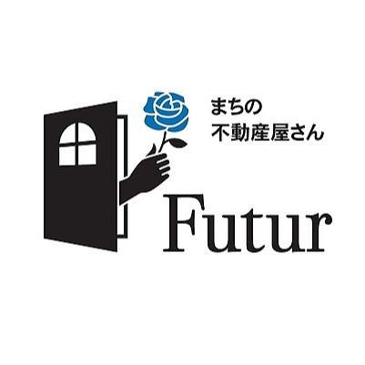 @futur92 Profile Image | Linktree