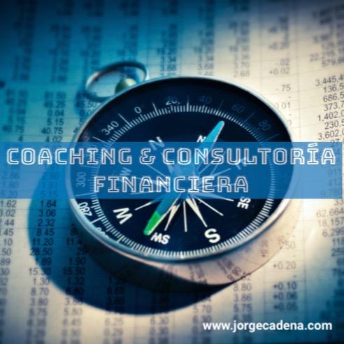 CoachingJCV (Jorgecadenav) Profile Image | Linktree