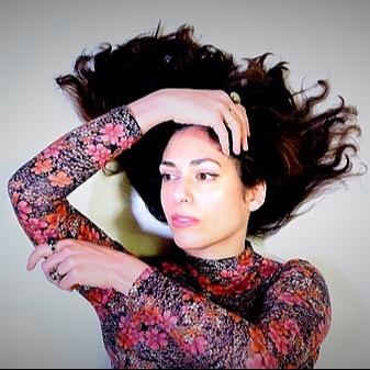 @sisterjohn Profile Image | Linktree
