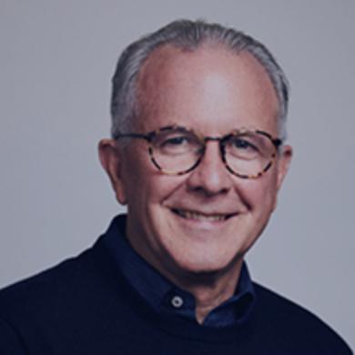 Hugh Koch (hughkochmemoir) Profile Image | Linktree