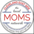 Cleveland East Side Mom Article