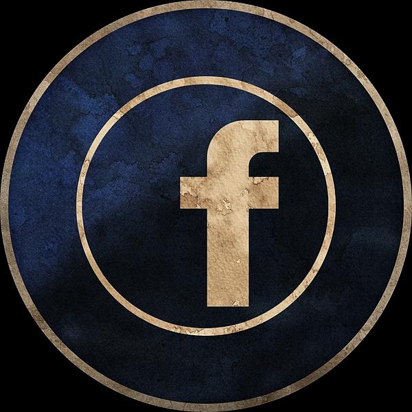 DEMON KING Facebook Link Thumbnail | Linktree