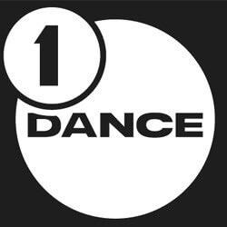 ESSEL ESSEL x Danny Howard Radio 1 Link Thumbnail | Linktree