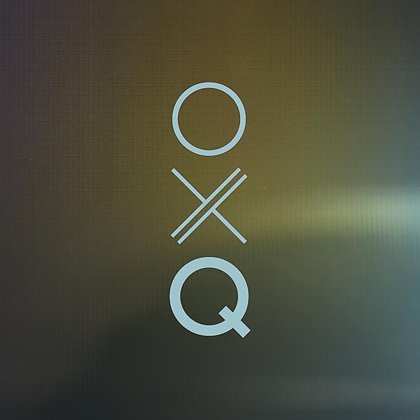 @odetothequiet Profile Image | Linktree