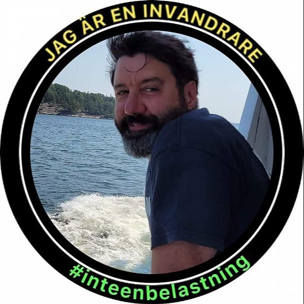 @didgebaba Profile Image | Linktree