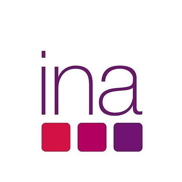 @ina_ip Profile Image   Linktree