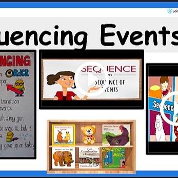 @WinterStorm Sequence Events Activities Link Thumbnail   Linktree
