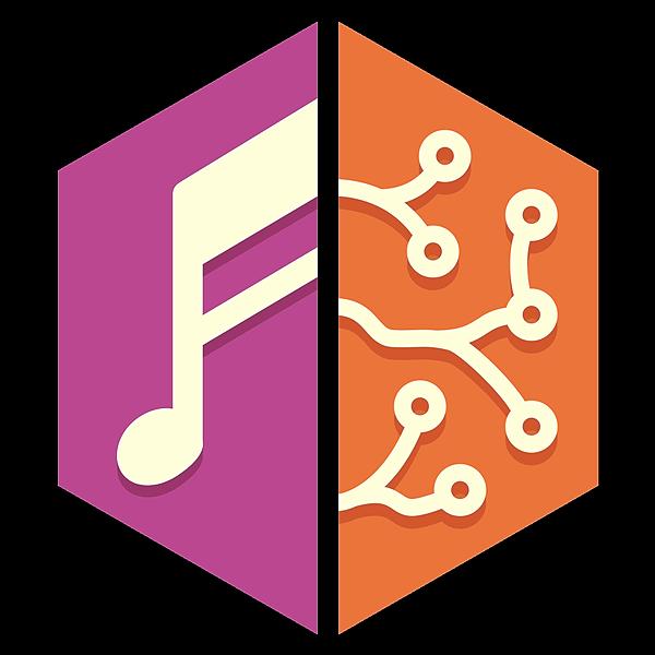 Kesen Musicbrainz Link Thumbnail | Linktree